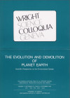 Colloque1990cover