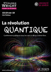 Colloque2010cover